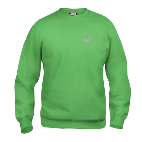Sweatshirt Deutz Fahr, junior