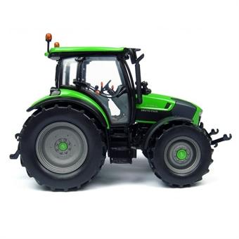 Deutz-Fahr Traktor 5130TTV 57cb3145dc2