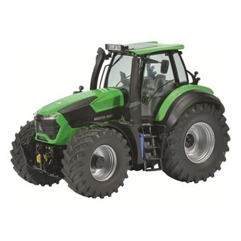 Deutz-Fahr Traktor 9340TTV bf8dfd6b60c